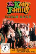 Kelly Family, Tough Road