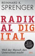 Radikal digital