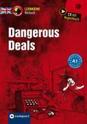 Dangerous Deals