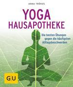 Yoga Hausapotheke