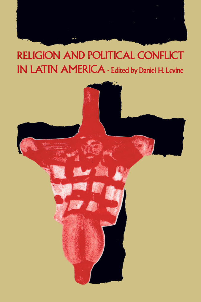 Religion and Political Conflict in Latin Americ...