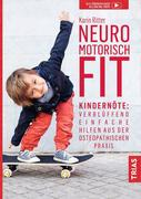 Neuromotorisch fit