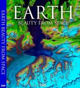 Earth - Beauty from Space
