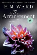 The Arrangement 6