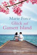 Glück auf Gansett Island