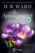 The Arrangement 20