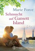 Sehnsucht auf Gansett Island