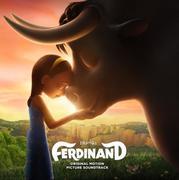 Ferdinand. Original Soundtrack