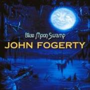 Blue Moon Swamp (20th Anniversary Edition)