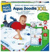 Aqua Doodle® XXL ministeps