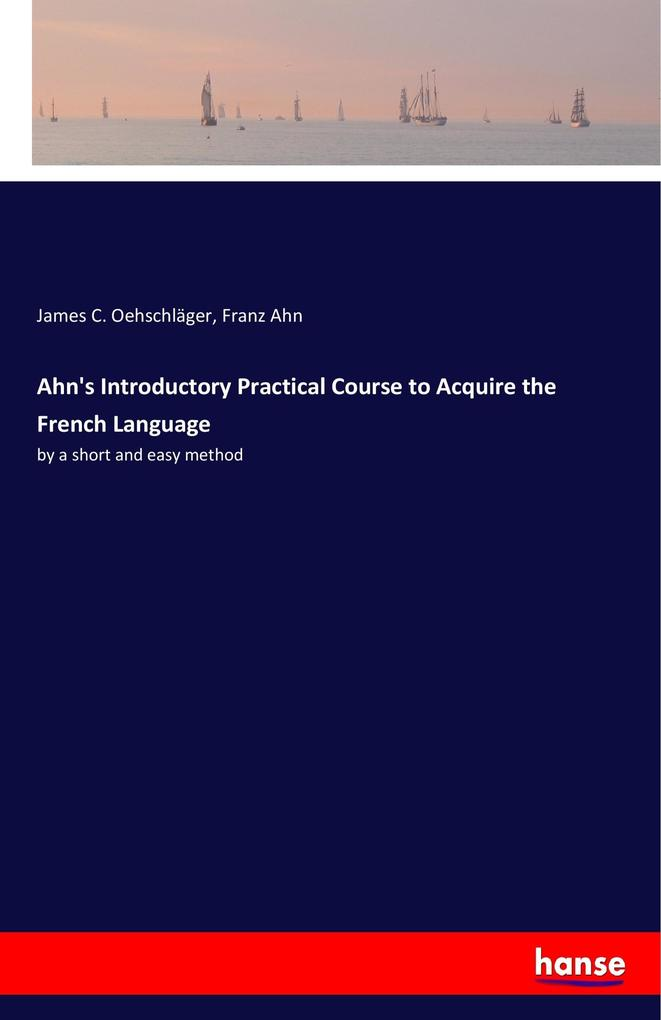 Ahn´s Introductory Practical Course to Acquire ...