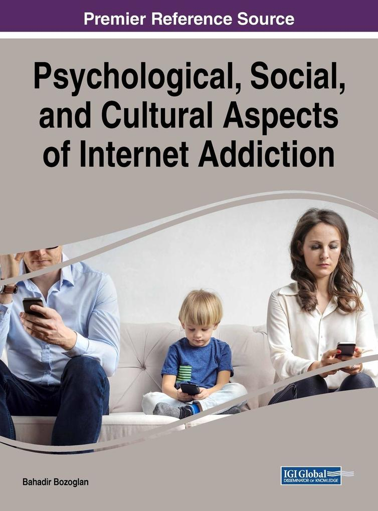 Psychological, Social, and Cultural Aspects of ...