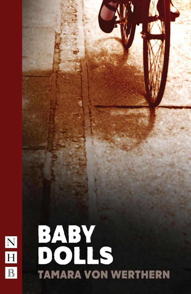 Baby Dolls (NHB Modern Plays) als eBook Downloa...