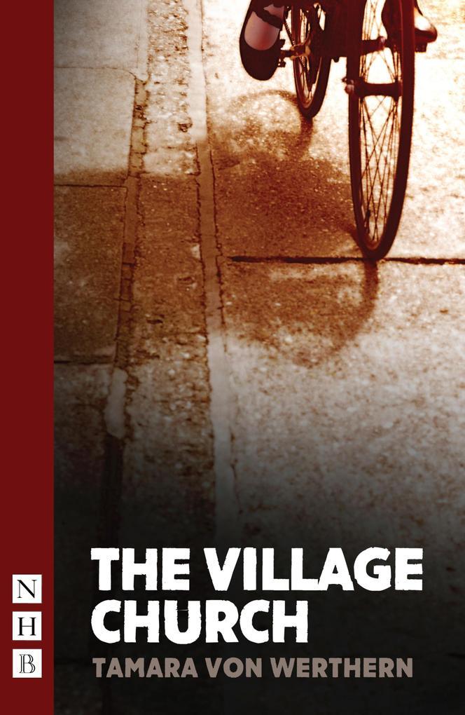 The Village Church (NHB Modern Plays) als eBook...