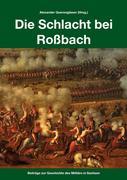 Die Schlacht bei Roßbach
