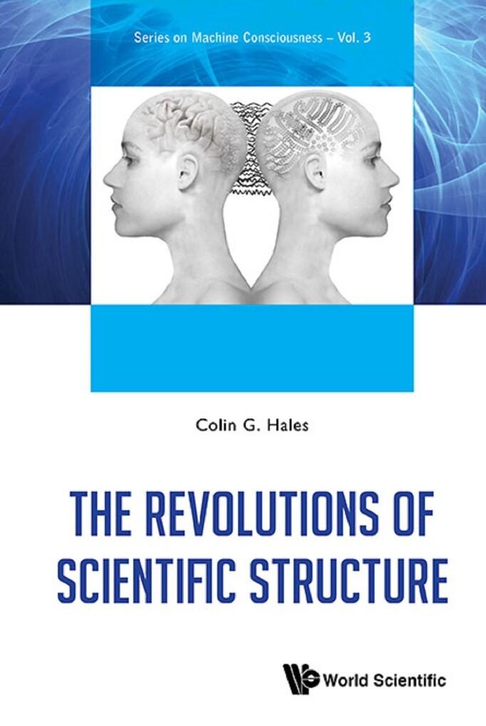 The Revolutions of Scientific Structure als eBo...