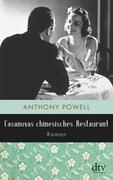 Casanovas chinesisches Restaurant