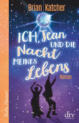 Ich, Jean und die Nacht meines Lebens
