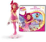 Tonie - Mia and Me: Mia und die Elfen