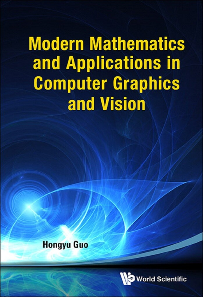 Modern Mathematics and Applications in Computer...