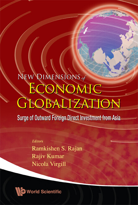 the economic dimension of globalization Journal of managerial economics, vol5, no1, pp63-80 socio-economic dimensions of globalization in india sk mishra and p nayak introduction: after independence, the managers of the indian economy took very cautious steps they found the world sharply divided into two blocs: the one led by the.