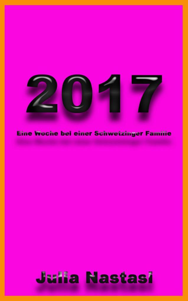 2017 als eBook