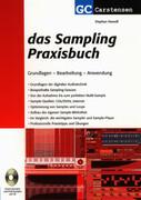 Das Sampling Praxisbuch