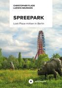 Spreepark