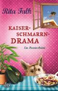 Kaiserschmarrndrama