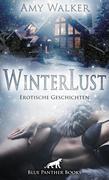 WinterLust   Erotische Geschichten (Harter Sex, Jüngere, Kopfkino, Lust, Paarsex MFMF, Streng, Weihnachten)
