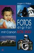 Fotos digital - mit Canon EOS 20D