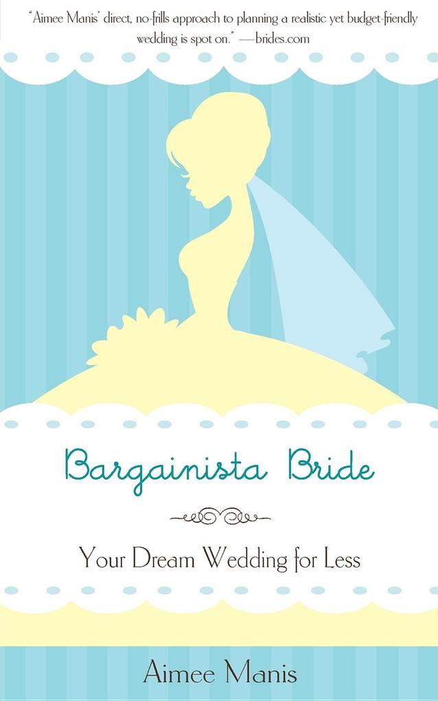 Bargainista Bride als eBook Download von Aimee ...