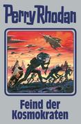 Perry Rhodan 141. Feind der Kosmokraten