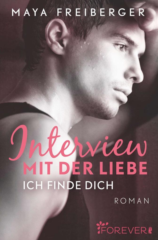 Interview mit der Liebe als eBook