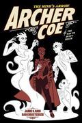 Archer Coe Vol. 2