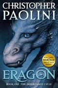 Eragon: Inheritance, Book I