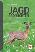 Jagd-Geschichten
