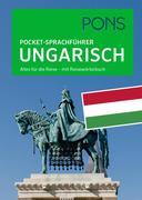 PONS Pocket-Sprachführer Ungarisch