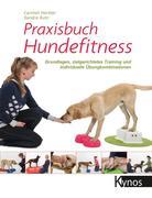 Praxisbuch Hundefitness