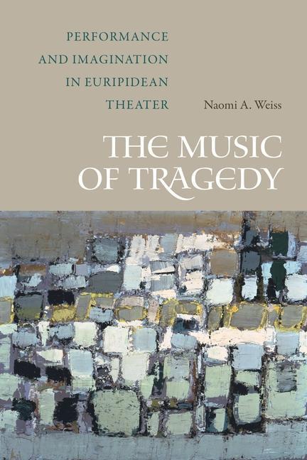 The Music of Tragedy als eBook Download von Nao...