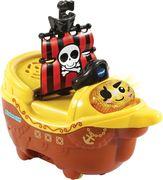 VTech - Tut Tut Baby Badewelt - Piratenschiff