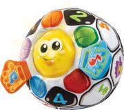 VTech Baby - Kuschelfußball
