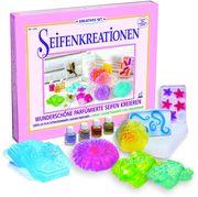 SentoSphere - Kreativ-Kit Seifenkreationen