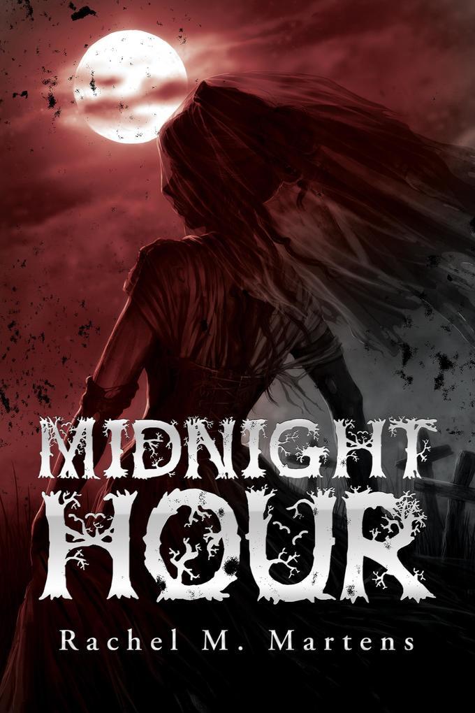Midnight Hour als eBook Download von Rachel M. ...