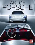 Art of Porsche