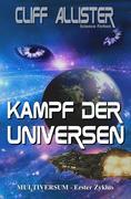 Kampf der Universen