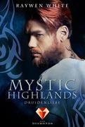 Mystic Highlands 2: Druidenliebe