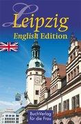 Leipzig. English Edition