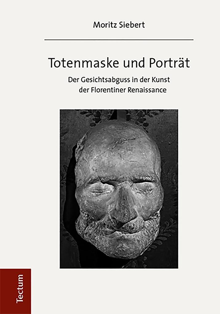 Totenmaske und Porträt als eBook Download von M...