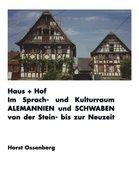 Haus + Hof